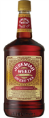 Jeremiah Weed Lightning Lemonade Sweet Tea